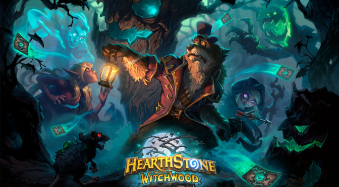 Full Sail to host Hearthstone college title meet