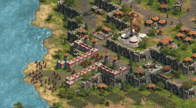 'Age of Empires, 'Tomb Raider' vet helps game firms be careful of cultural insensitivity