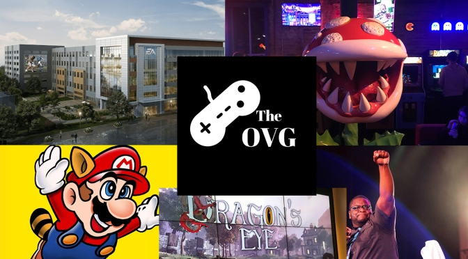 The OVG to return July 1